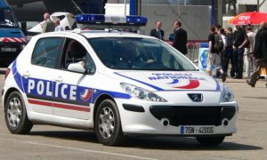 800px French Police p1230006