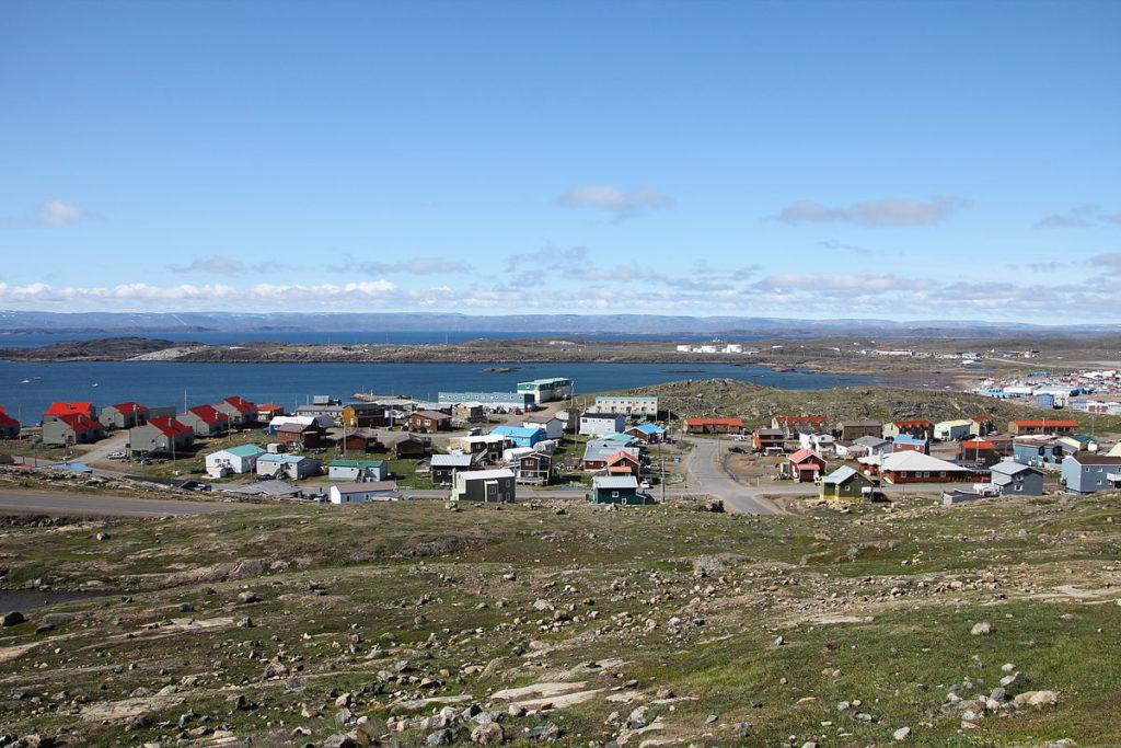 1200px Bayview Iqaluit
