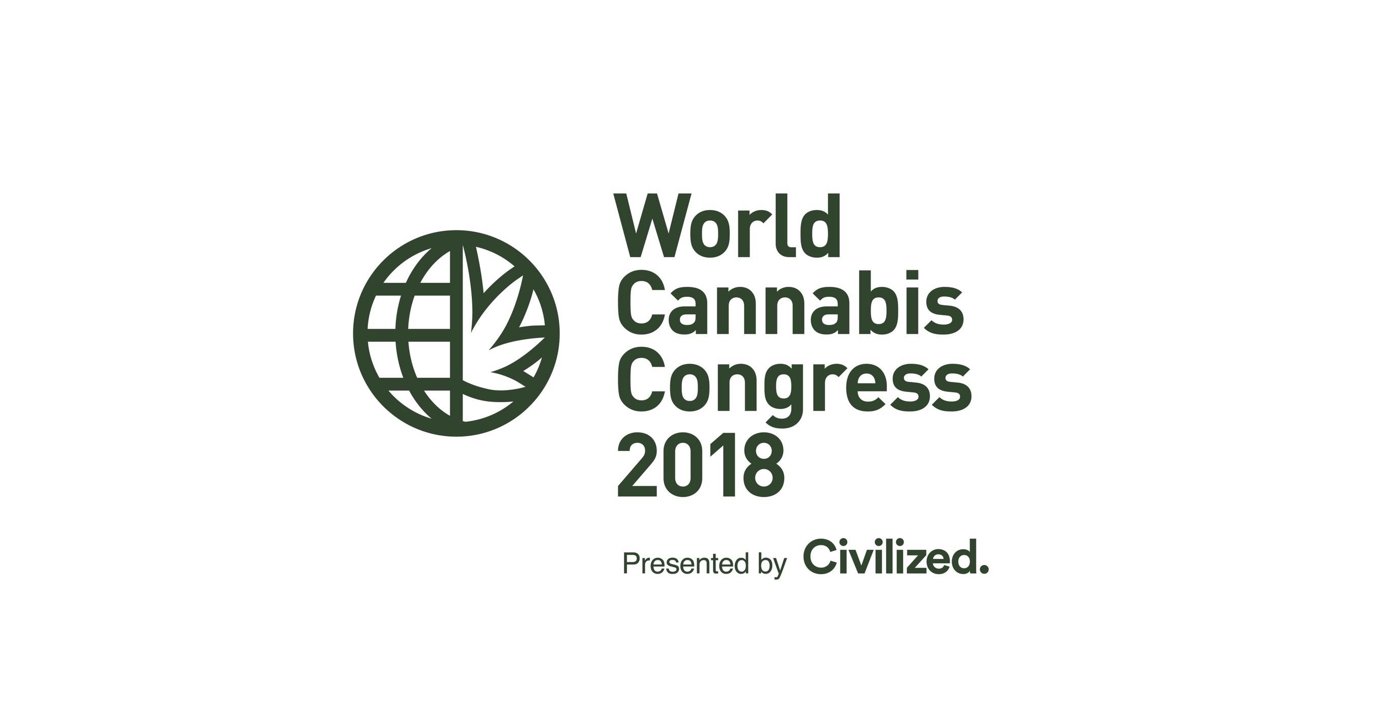 Civilized Worldwide Inc Civilized Canada s premier internatio 1