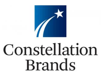 Constellation Brands logo BeerPulse 575x383