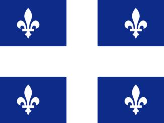 flag 28555 960 720