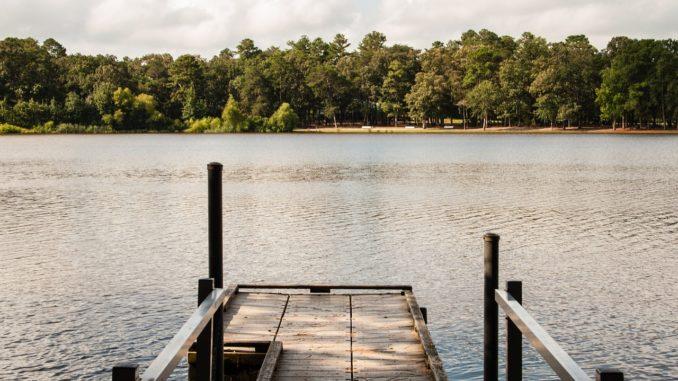 lake 539716 1280