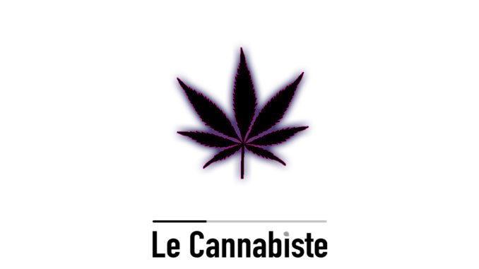 logo LC rev