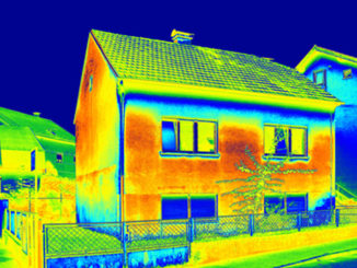 featured drones with thermal camera web