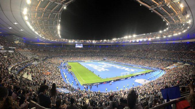1200px StadeFranceNationsLeague2018
