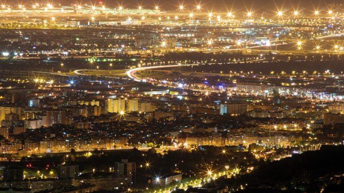 barcelona 2181260 1920