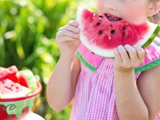watermelon 846357 1920 e1553849903727