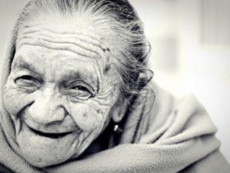 woman 1031000 1920