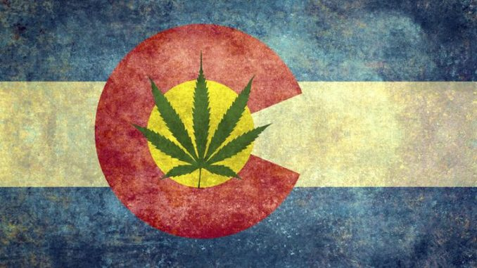 thinkstockcoloradomarijuanapotflag 750xx2122 1194 0 111