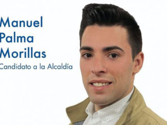 Le Cannabiste Manuel Palma
