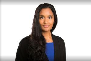 Dr Tista Ghosh