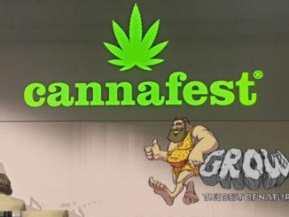 LeCannabiste Cannafest GrowBestOfNature
