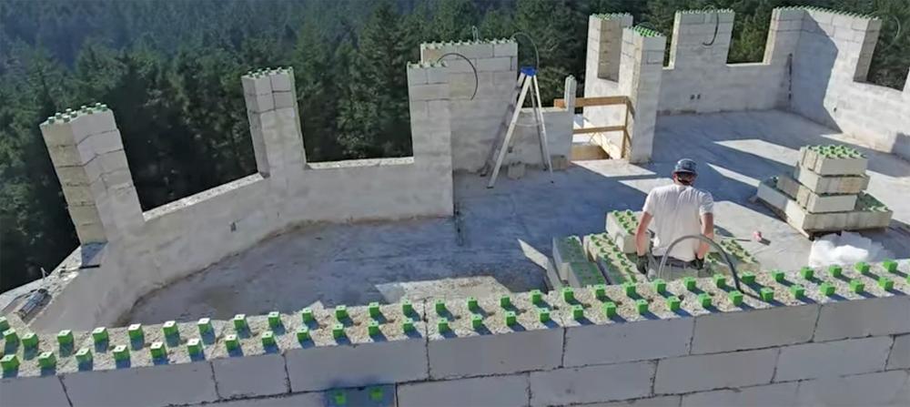 hemp concrete1 screengrab CMYK