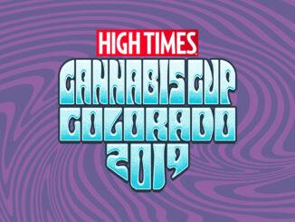 high times cc colorado fdp