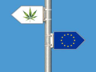 Le Cannabiste CBD EU