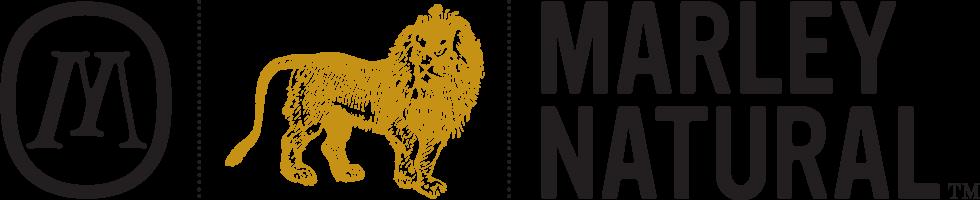 MN Logo Web