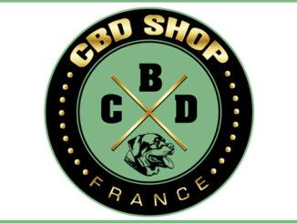 Le Cannabiste CBD Shop France