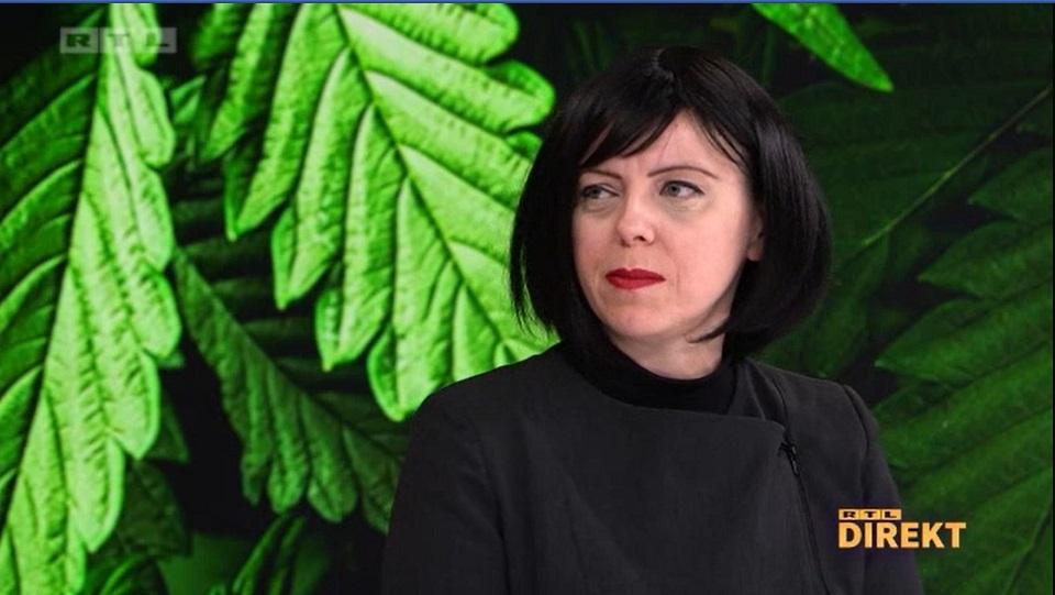 croatia legalize marijuana 01