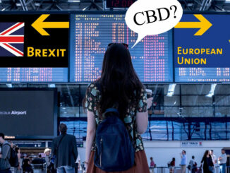 lecannabiste CBD brexit e1581671731159