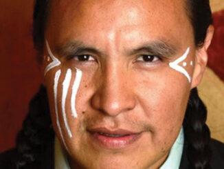Le Cannabiste Sioux