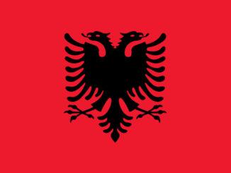 Le Cannabiste Albanie et Cannabis Médical
