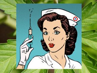 Le Cannabiste Fichage usagers