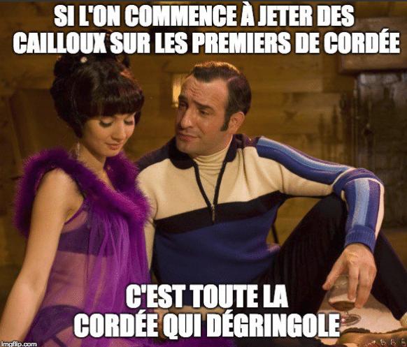 Emmanuel Macron10
