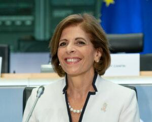 Hearings Hearings Stella Kyriakides Cyprus Health 48828012607 cropped