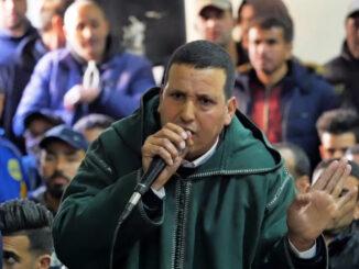 Le Cannabiste Maroc