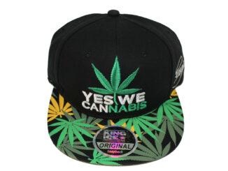 Le Cannabiste Cuba