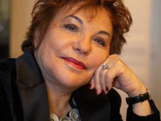 Le Cannabiste Esther Benbassa Sud Radio