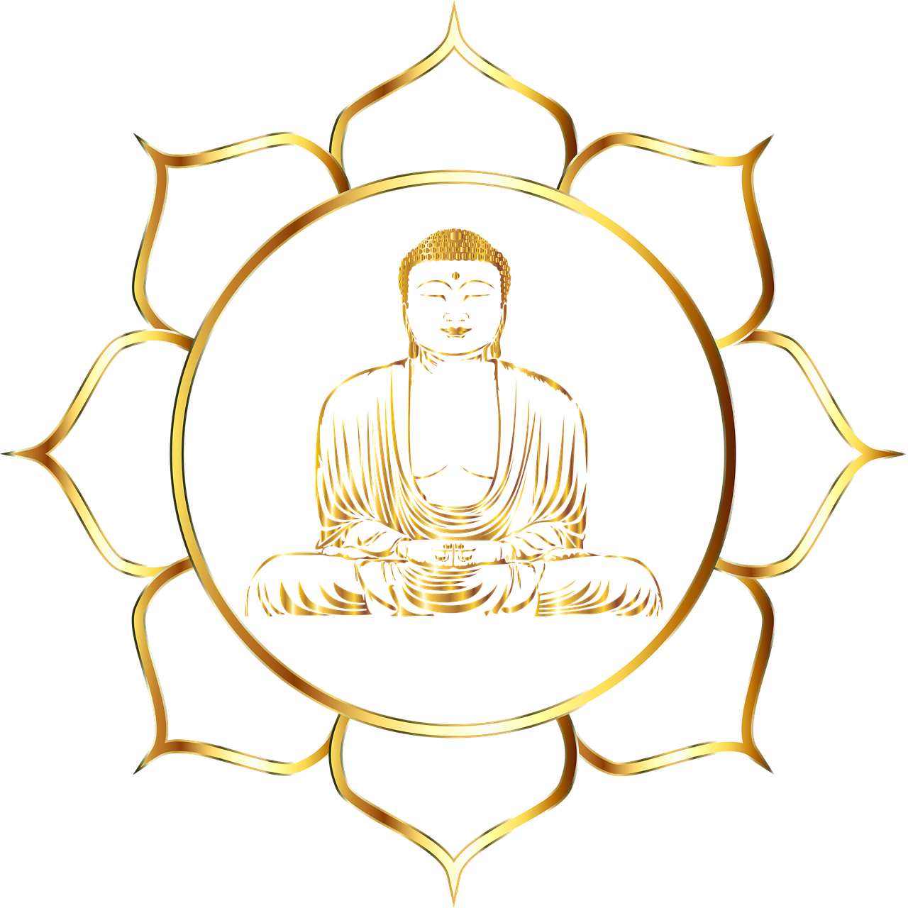 buddha 1817648 1280
