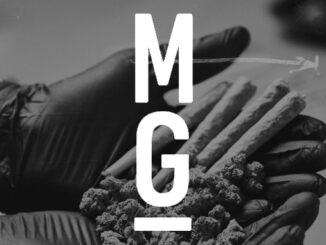 le cannabiste jay z monogram