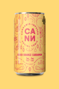 cann cannabis drink 320xx937 1405 132 0