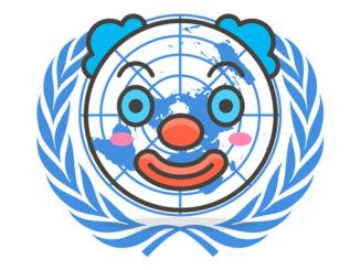 le cannabiste ONU vote cannabis