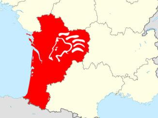 Le Cannabiste Conseil Régional Nvaquitaine2