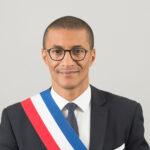Karim-Bouamrane-Image-SaintOuen.fr