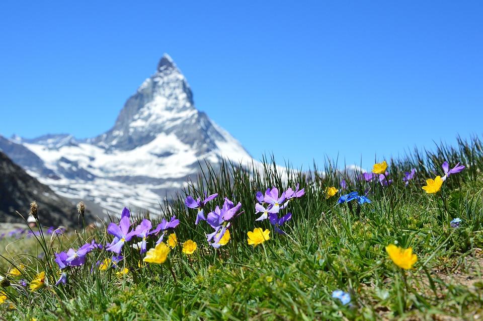 Image-Matterhorn-Bchill
