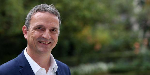 le-député-François-michel-lambert