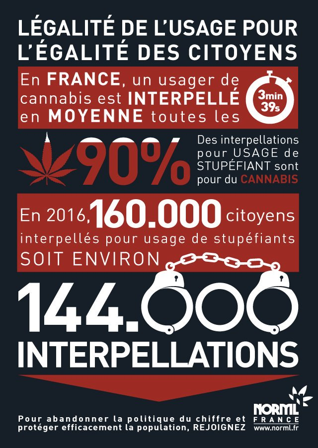 Poster-norml-legalite-france