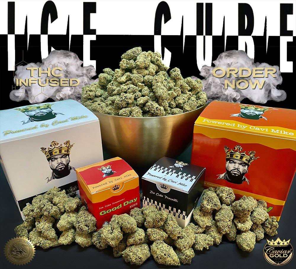 le-cannabiste-ice-cube-fryday-kush