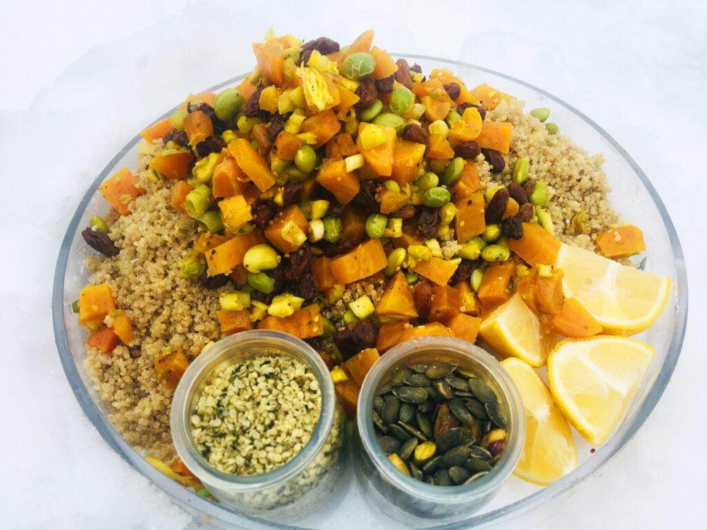 Salade-Miss-Linotte-Le-Cannabiste