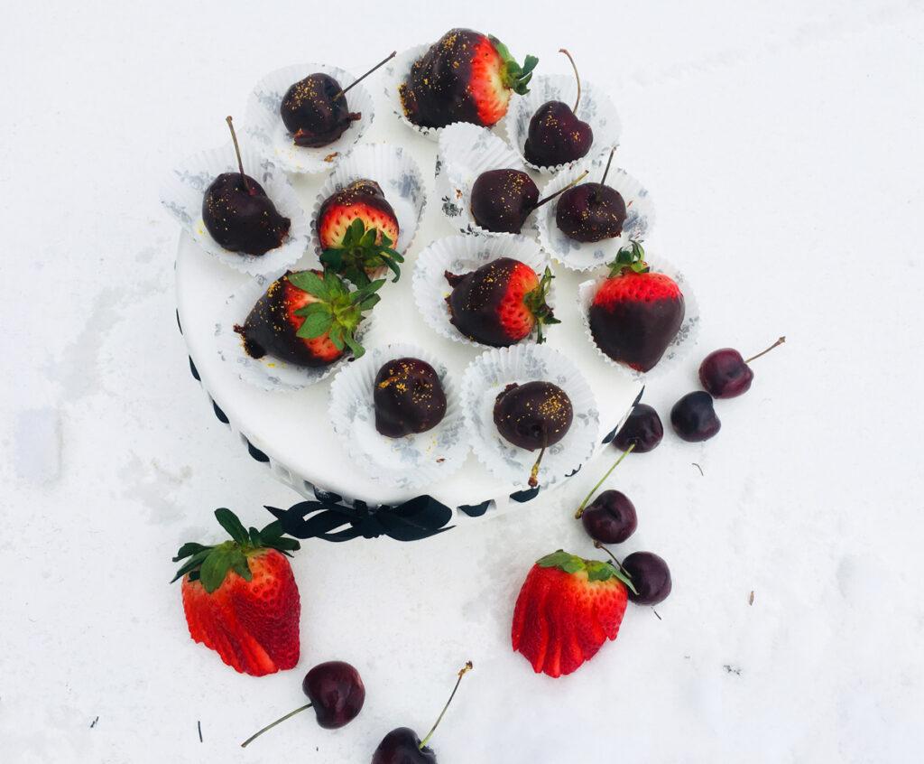 Fraises-au-chocolat-La-popot-de-miss-linotte-secrets-beauté