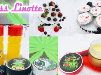 Linotte Beauté