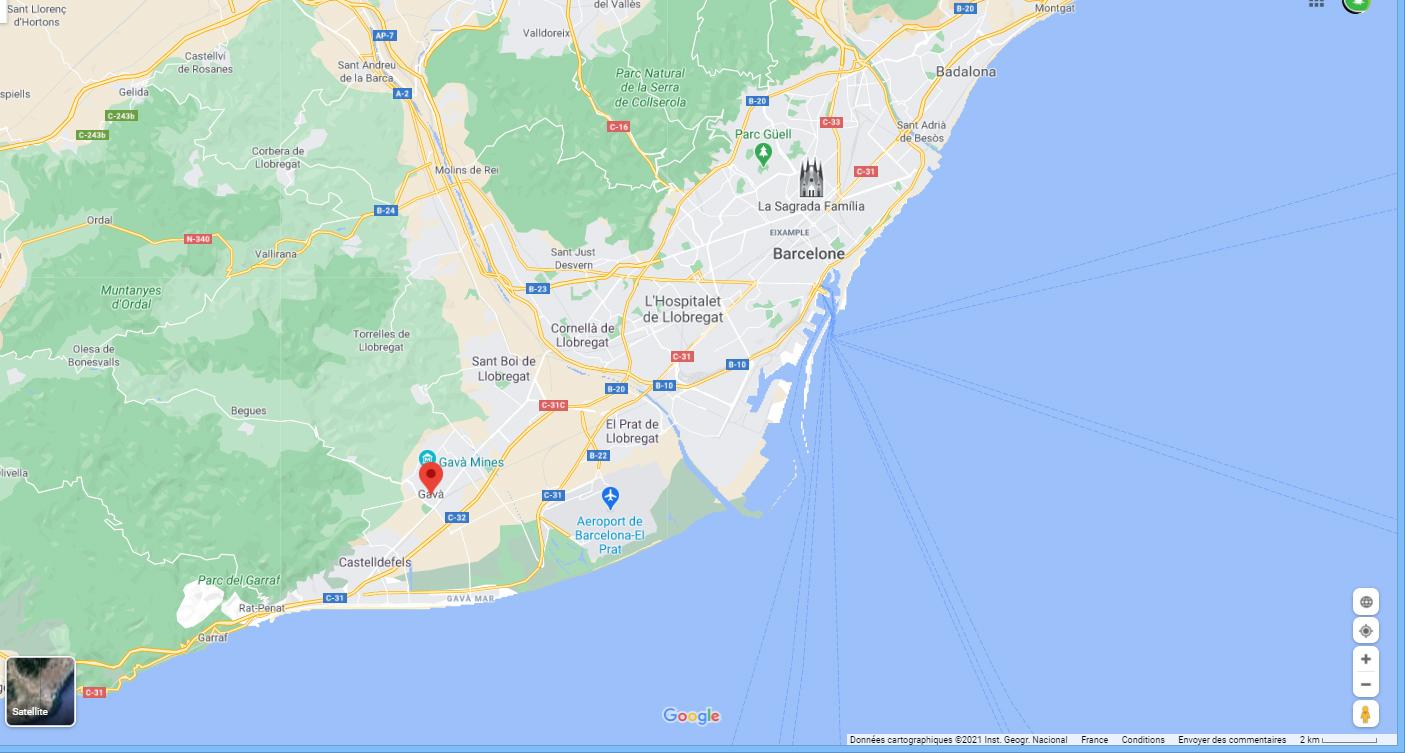 carte-google-map-barcelone