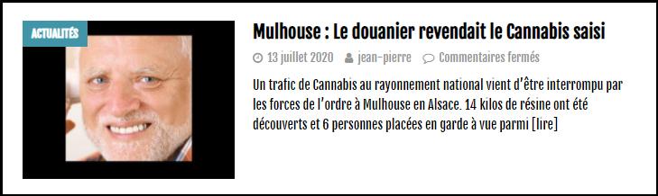 a-lire-sur-lecannabiste-mulhouse
