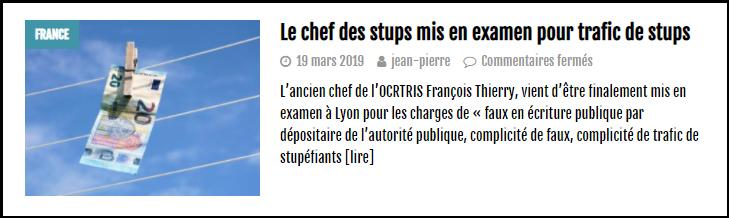 a-lire-sur-lecannabiste-stups-corruption