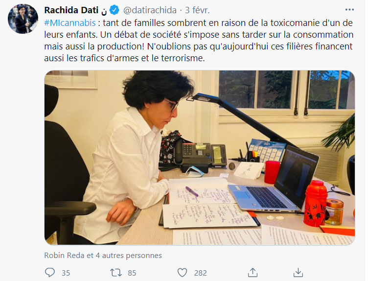 Rachidat-dati-image-twitter