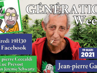 Generation weed live JPG