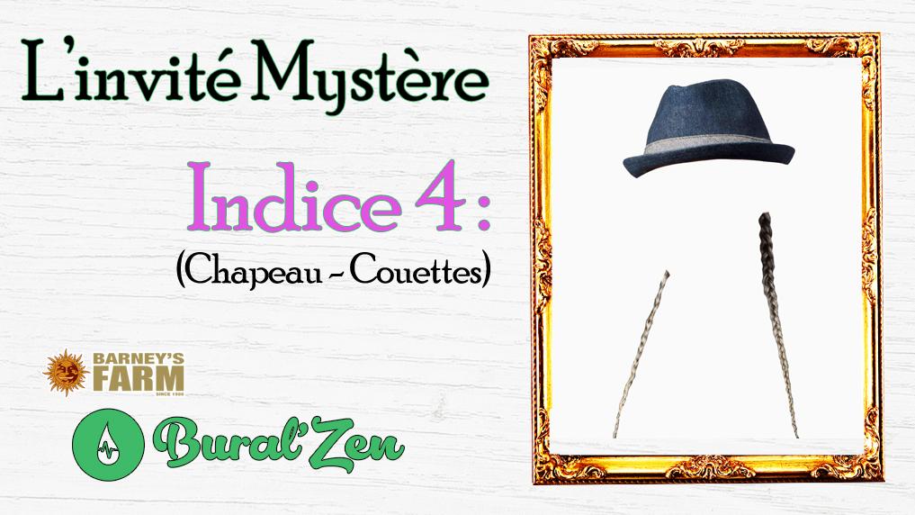 indice4
